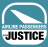 Airline Passengers for Justice