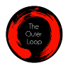 The Outer Loop Blog