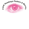 Palak Packers And Movers
