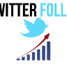 Buy Real Followers On Twitter