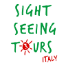 Sightseeing Tours Italy