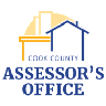 Cook County Assessor