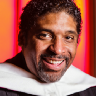 Rev. Dr. William J. Barber, II