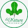 Obat Herbal De nature Indonesia