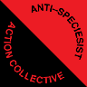 Anti Speciesist Action Collective