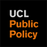 UCL Public Policy