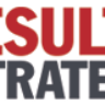 ResultsThruStrategy