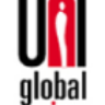 UNI Global Union