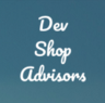 Dev Shop Advisors