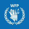 WFP Deutsch