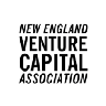 New England Venture Capital Association