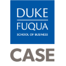 CASE at Duke