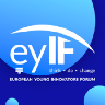 European Young Innovators Forum (EYIF)
