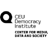 Center for Media, Data and Society