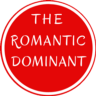The Romantic Dominant