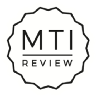 MTI Review