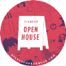Startup Open House