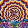 Psychedelic_High