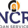 Ncr Loan Services