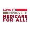 Nurses' Campaign for Medicare for All