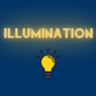 ILLUMINATION-Curated