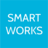 Smart Works Reading