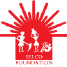 SELCO Foundation