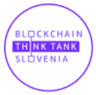 Blockchain Think Tank Slovenia