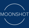 The Cancer Moonshot