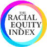 The Racial Equity Index