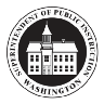 The Office of Superintendent of Public Instruction