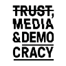 Knight Commission on Trust, Media and Democracy