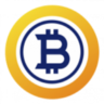 Bitcoin Gold Official