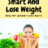 Lose The Weight You Want Forever
