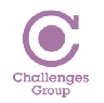 The Challenges Group