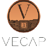 Vecap — next generation of smart home!