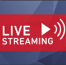Sports Live Stream Online TV Channel CovEragE