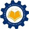 Education and Labor Committee Republicans