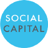 Snippets | Social Capital