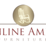 Online Amish Furnitures
