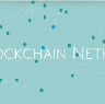 Blockchain Netherlands