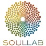 Soullab and Everyday Shamans