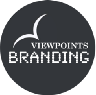 品牌視角 VIEWPOINTS branding