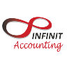 Infinit Accounting
