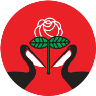 New Orleans Democratic Socialists of America