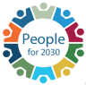 UNDP People for 2030