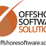 Offshore Software Solutions