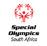 Special Olympics South Africa