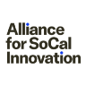 Alliance for SoCal Innovation