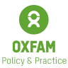 Oxfam Policy and Practice